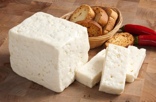 queijo branco engorda