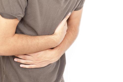 ranitidina barriga