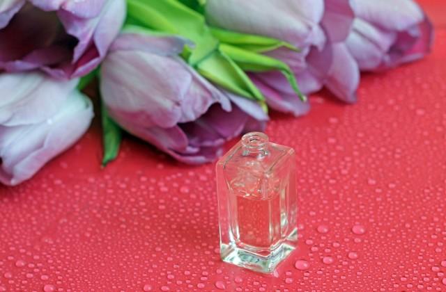 tipos de perfume shutterstock doutissima 01