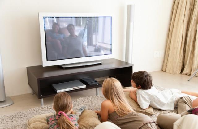 ver televisao