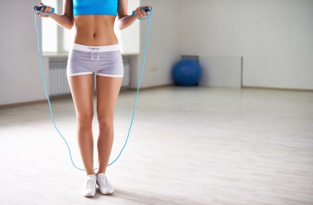acessorios fitness