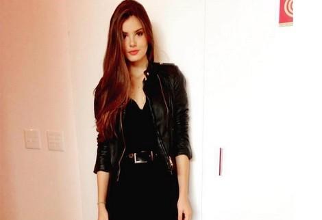 cabelo de Leticia Spiller - doutissima - instagram reproducao 04