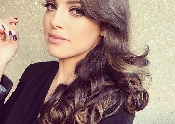 cabelo de Leticia Spiller - doutissima - instagram reproducao 05