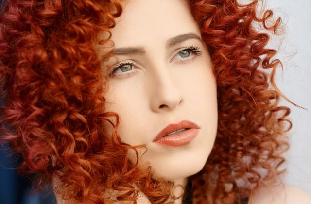 cabelos vermelhos - doutissima - iStock