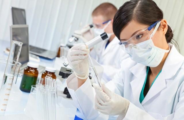 células cancerígenas istock getty images doutíssima pesquisa