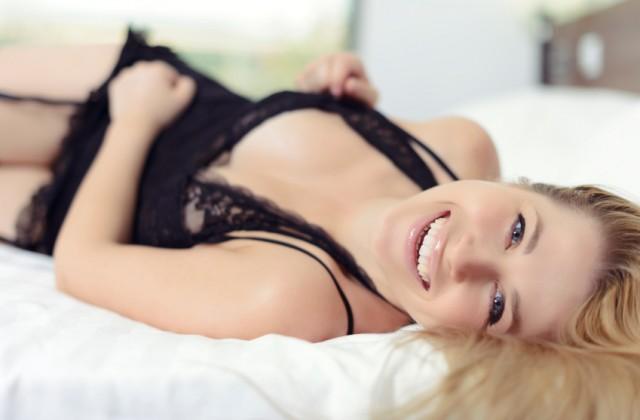 cinta de sexo trabajadora sexual vaginal