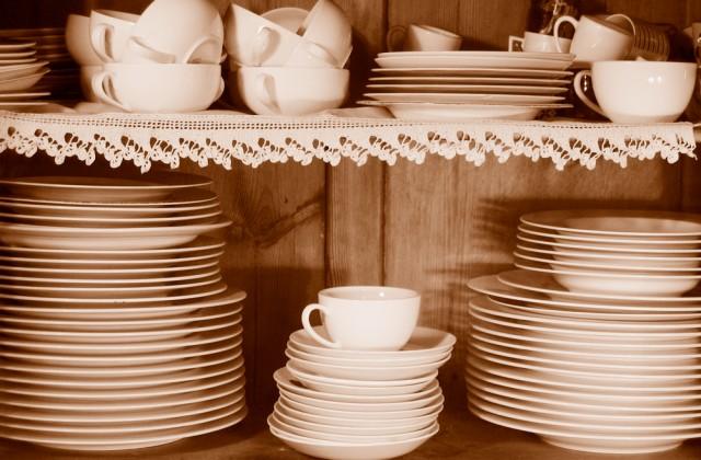 como organizar a cozinha shutterstock doutissima 02