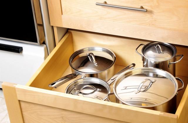 como organizar a cozinha shutterstock doutissima 03