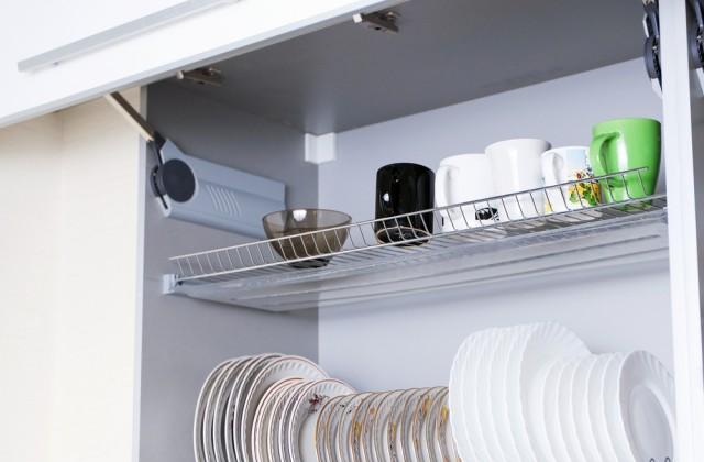como organizar a cozinha shutterstock doutissima 04