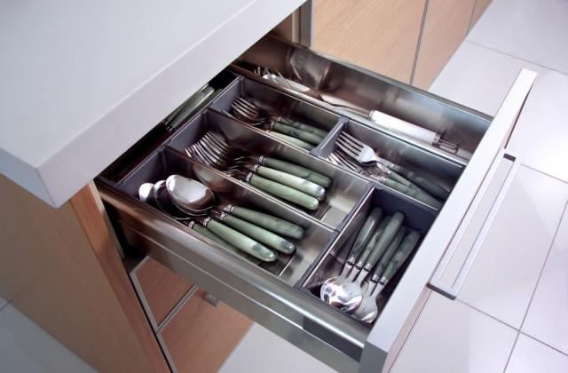 como organizar a cozinha shutterstock doutissima 05
