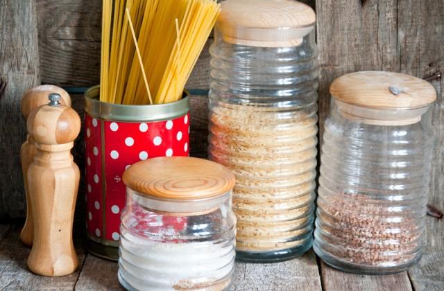 como organizar a cozinha shutterstock doutissima 07