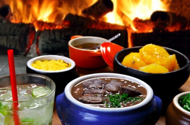 culinária brasileira - doutissima - iStock