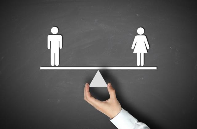 direitos iguais