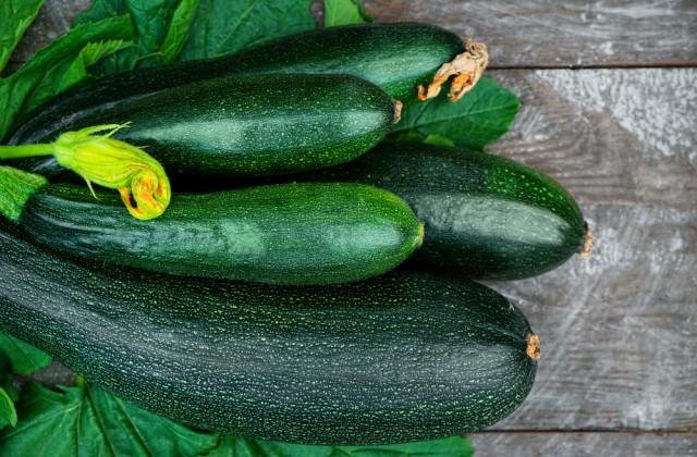 macarrao de legumes shutterstock doutissima