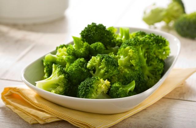 reaproveitamento de alimentos istock getty images brócolis doutíssima