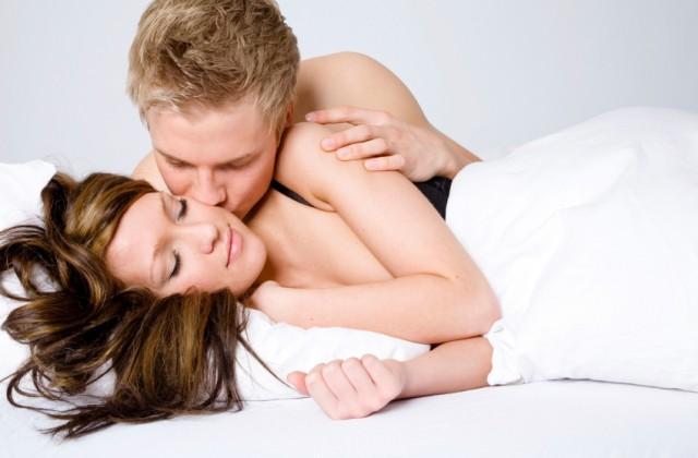 retiros sexuais