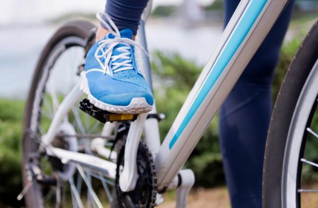 roupas para ciclismo