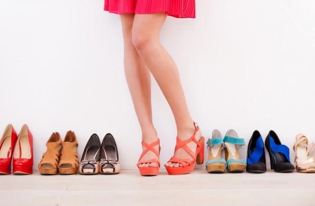 sapatos-femininos-doutissima-istock