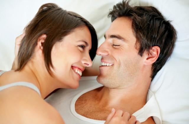 sapiossexualidade