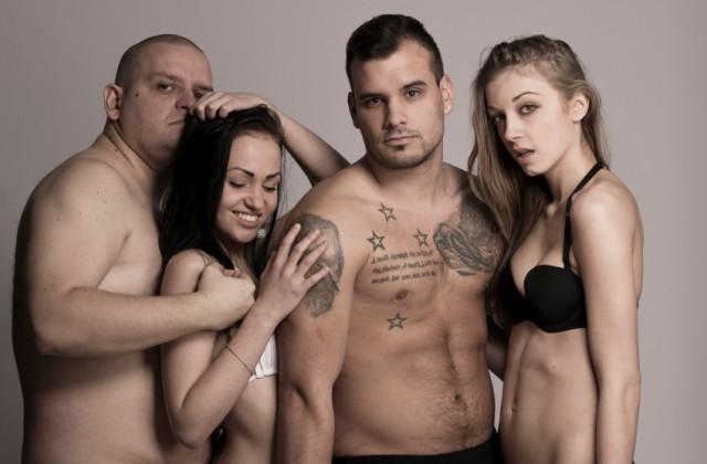 sexo sem tabu - doutissima - iStock