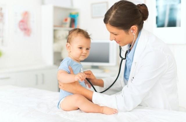 vacina tetravalente