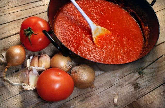 aprendendo-a-cozinhar5-doutissima-istock-getty-images