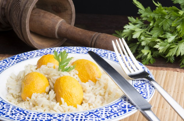 arroz-com-pequi-Fortissima-iStock-Getty-Images