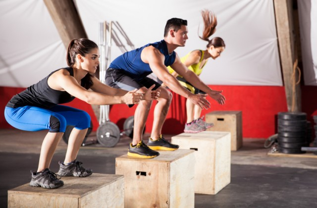 box jump istock getty images doutíssima