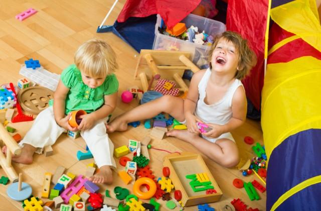 brinquedos para crianças istock getty images doutíssima