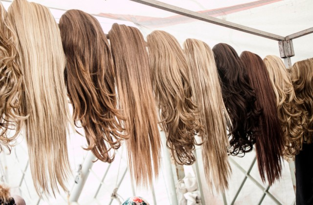 cabelo-sintetico-Fortissima-iStock-Getty-Images