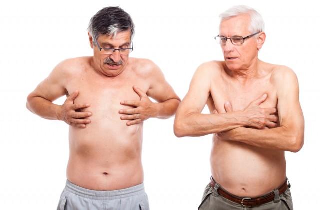 cancer de mama em homens shutterstock doutissima 2