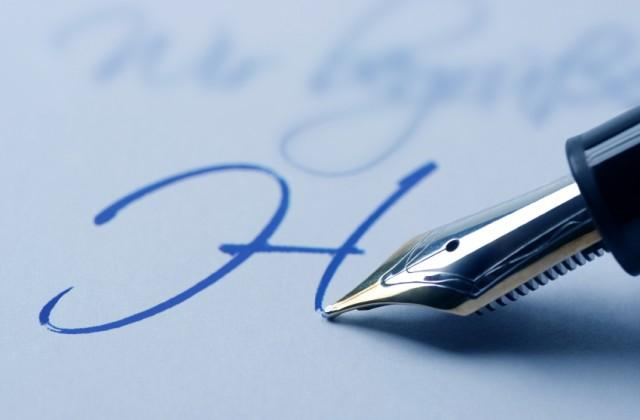 convites de casamento istock getty images doutíssima caligrafia