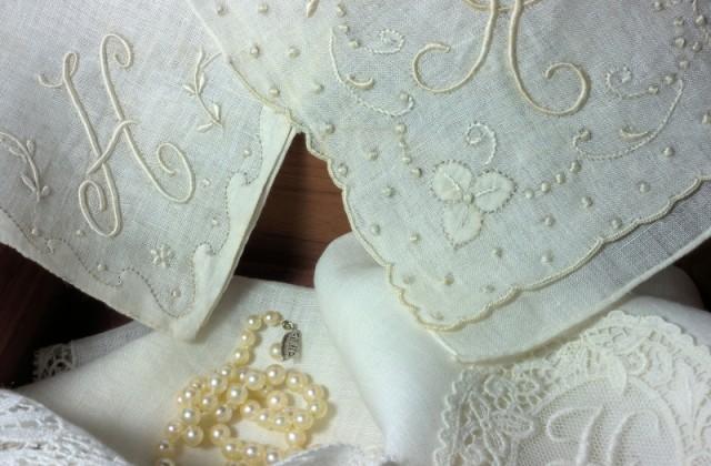 convites-de-casamento3-doutissima-istock-getty-images