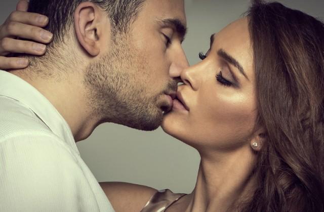 dicas de beijo doutíssima istock getty images