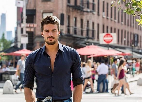 dicas-de-moda-masculina-instagram-reproducao-doutissima