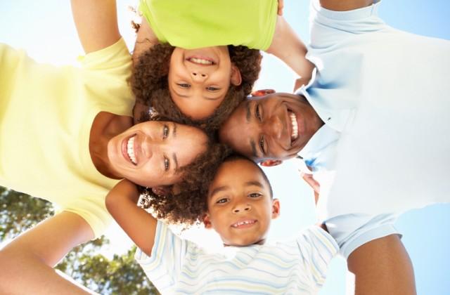 familia-feliz-doutissima-istock-getty-images