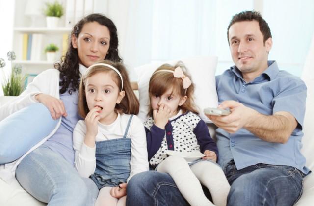 filmes-para-criancas-Fortissima-iStock-Getty-Images