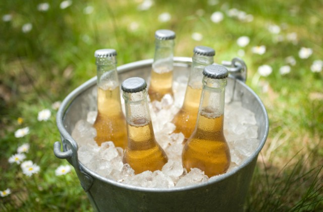 gelar-bebidas-Fortissima-iStock-Getty-Images
