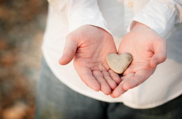 generosidade-Fortissima-iStock-Getty-Images