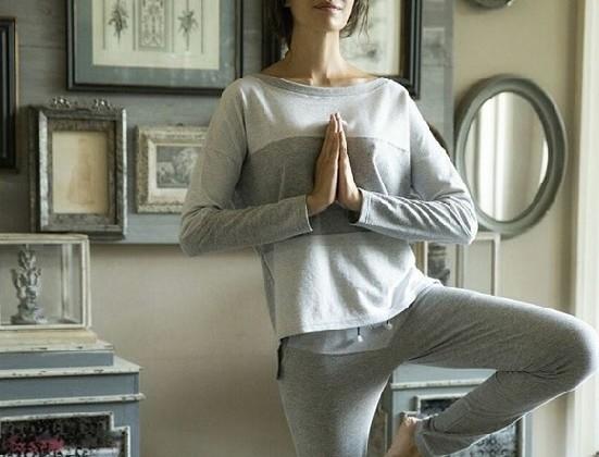 homewear-instagram-reproducao-doutissima