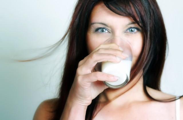 leite-de-cabra-doutissima-istock-getty-images