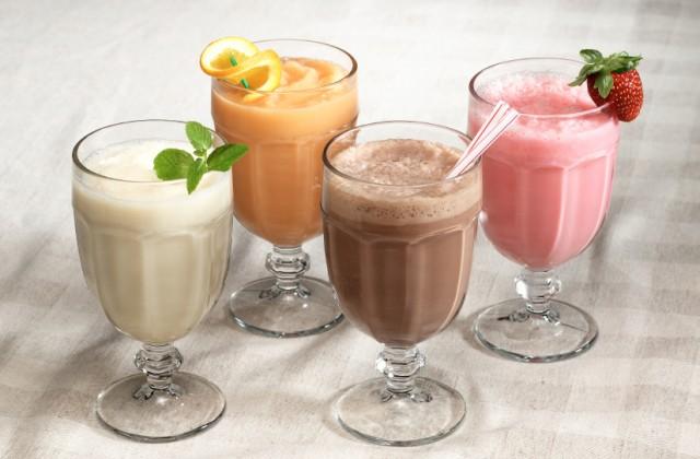 milk-shake-doutissima-istock-getty-images