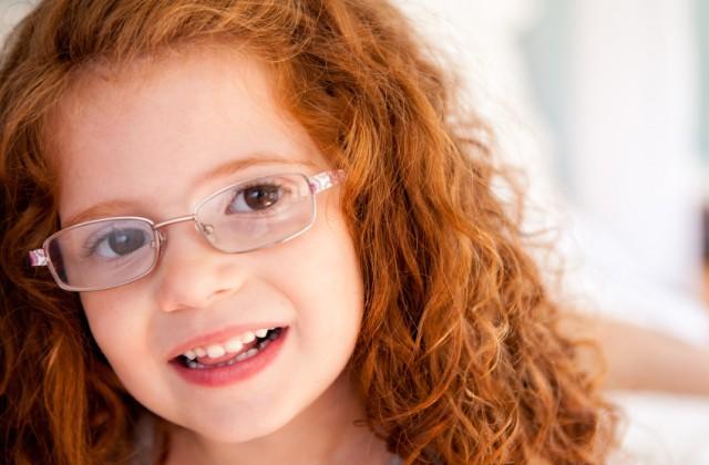 a0bc934967d7c Veja como os pequenos devem usar óculos infantil