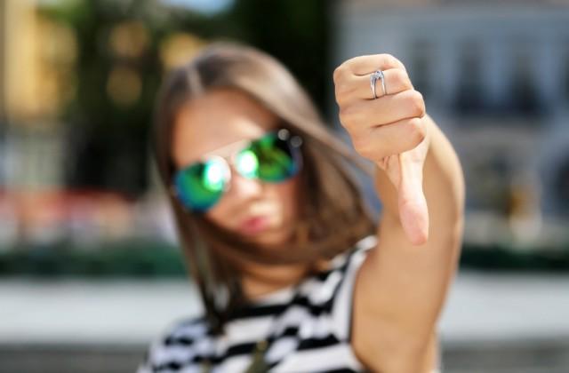 pessoas-negativas-Fortissima-iStock-Getty-Images