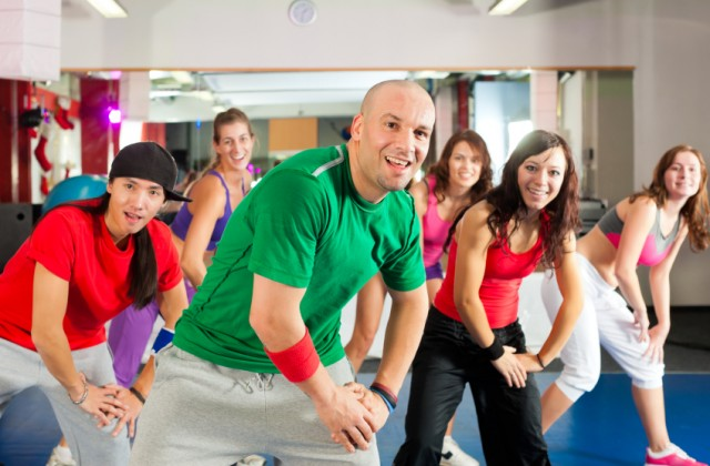 piloxing istock getty images doutíssima