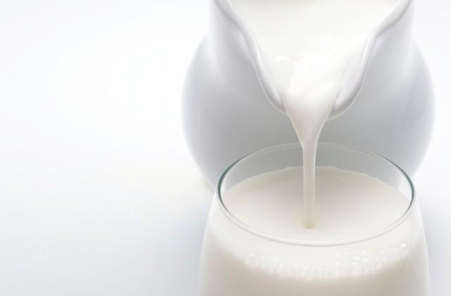 receitas-com-poucos-ingredientes5-doutissima-istock-getty-images