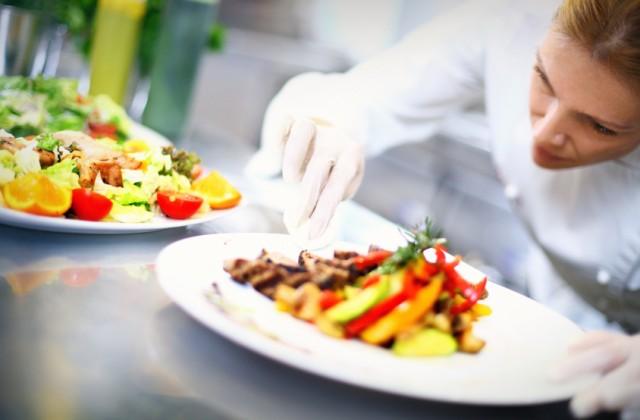 restaurantes-em-sao-paulo-doutissima-istock-getty-images