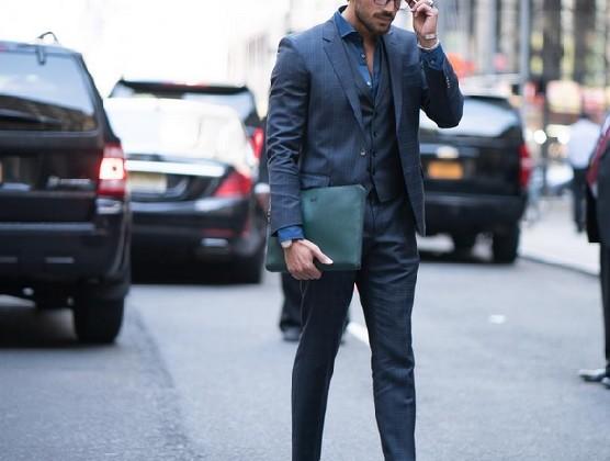 roupa para homens instagram reproducao doutissima