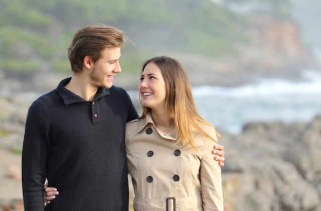segredos íntimos doutíssima istock getty images casal abraçado