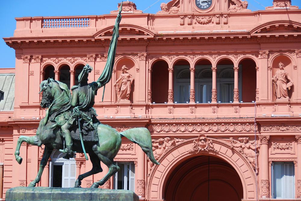 Buenos Aires-shutterstock-doutíssima